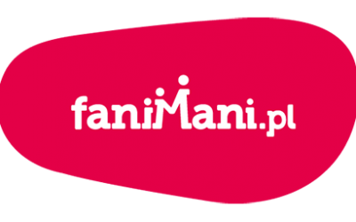 Pomagaj nam razem z FaniMani.pl