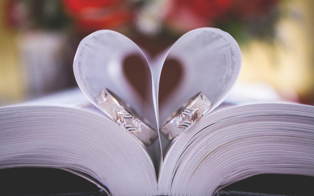 Nauki przedmałżeńskie w parafii św. Maksymiliana Kolbe