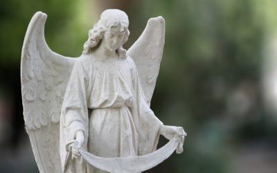 Przeżywanie i wspieranie w żałobie – spotkanie on-line