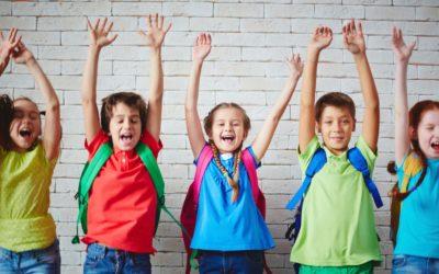 Warsztaty dla rodziców – tym razem stacjonarnie!